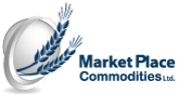 Marketplace Commodities